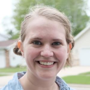 Amy Nissen